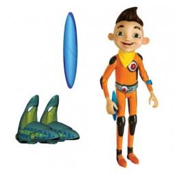 Купить Фигурка-игрушка 1 Toy «Лёха Тетерин»