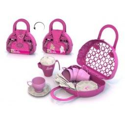 фото Игровой набор для девочки Нордпласт «Барби»