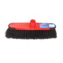 фото Щетка для мытья пола Vileda «Бампер»