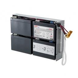 Купить Батарея для ИБП APC RBC24