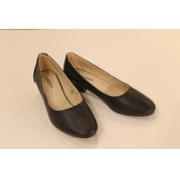 Купить Туфли женские Эго Диана. Размер: 41. Уцененный товар