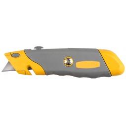 фото Нож строительный Stayer Profi 09233