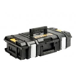 Купить Ящик-модуль для системы Dewalt Organizer Unit Stanley DS150 1-70-321