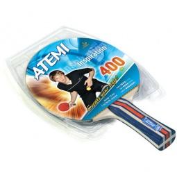 Купить Ракетка для настольного тенниса ATEMI 400 AN