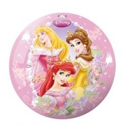 Купить Мяч Mondo «Принцесса». В ассортименте
