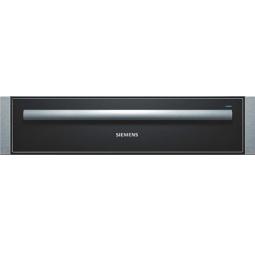 Купить Шкаф для подогрева посуды Siemens HW 140562