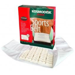 Купить Пояс лечебный Космодиск Active