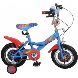 Купить Велосипед детский Navigator Hot Wheels KITE