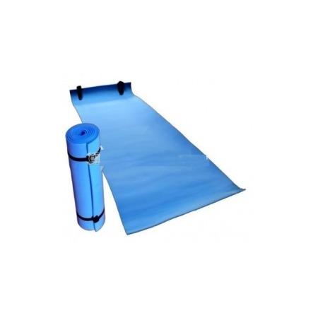 Купить Коврик гимнастический Alex DY-ЕМ-055
