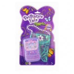 фото Мобильный телефон-игрушка Rinzo 770093