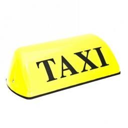 Купить Знак FK TX-412 «Такси»