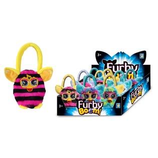 Купить Сумочка детская 1 Toy Furby Т57555