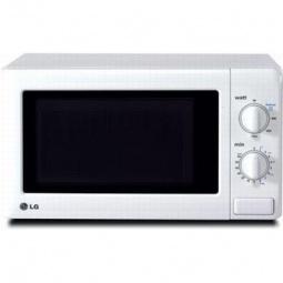 фото Микроволновая печь LG MS2022G