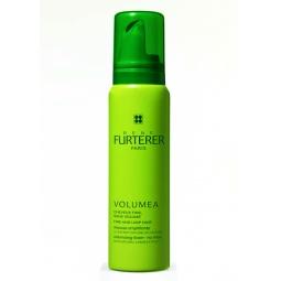 Купить Мусс для волос Rene Furterer Volumea