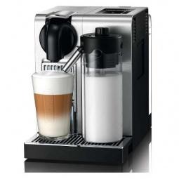 Купить Кофемашина DeLonghi EN 750 MB