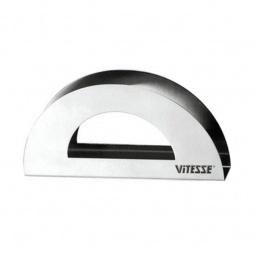 Купить Салфетница Vitesse Classiс VS-8614
