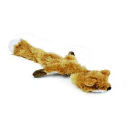 Купить Игрушка для собак Beeztees «Лиса». В ассортименте
