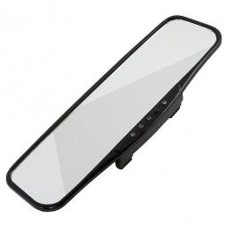 Купить Зеркало внутрисалонное TYPE R LX-28