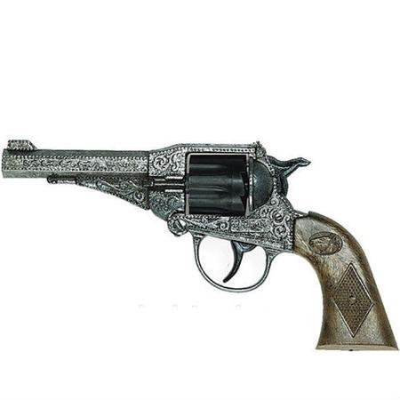 Купить Пистолет детский Edison «Стерлинг»