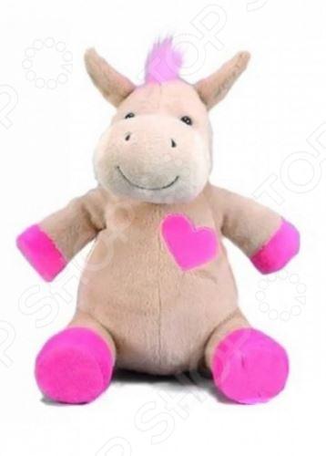 Мягкая игрушка Simba «Лошадка» 8872134