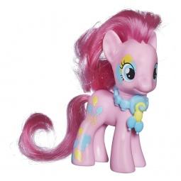 фото Игрушка-фигурка Hasbro «Mark Magic. Пинки Пай» B1188