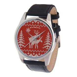Купить Часы наручные Mitya Veselkov «Скандинавская любовь» MV