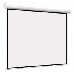 Купить Экран проекционный Digis DSOB-1103
