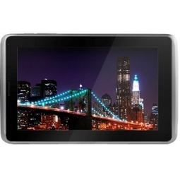 фото Электронный планшет Effire CityNight C7 3G