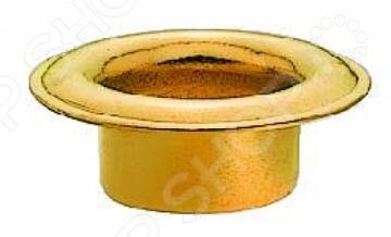 Блочки Prym 541171Иглы, булавки и другая фурнитура<br>Блочки Prym 541171 предназначены для укрепления отверстий. Помимо этого блочки применяются для декоративного украшения одежды, обуви, сумок и пр. В комплекте также имеется специальное приспособление для закрепления изделий. В комплекте 100 штук.<br>