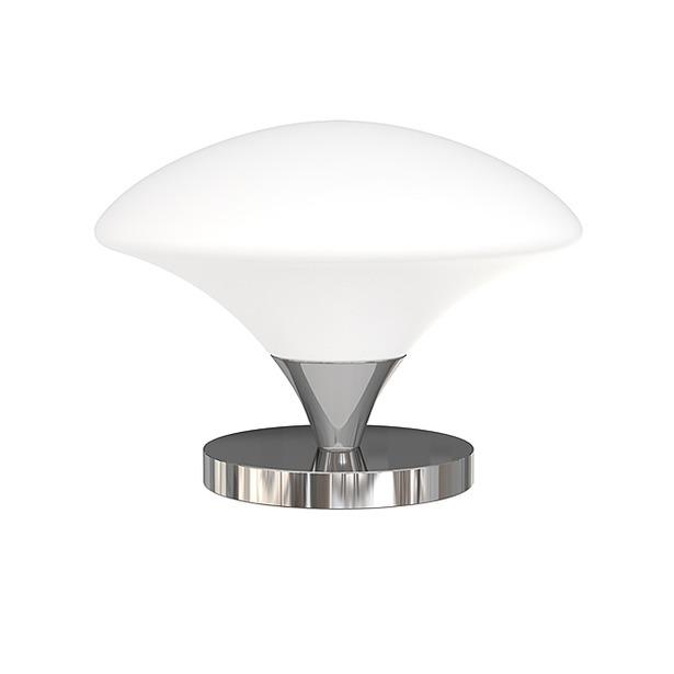 фото Настольная лампа декоративная LuceSolara Moderno 8001