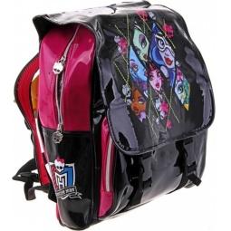 Купить Рюкзак Monster High Lattice