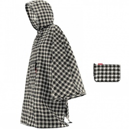 Купить Дождевик Reisenthel Mini maxi fifties black