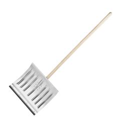 Купить Лопата для снега Grinda 421837
