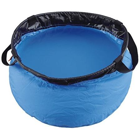 Купить Таз складной AceCamp Nylon Basin