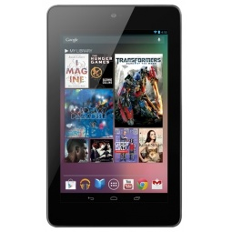 Купить Планшет Asus Nexus7C T30L