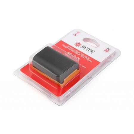 Купить Аккумулятор для фотоаппарата AcmePower AP-LP-E6