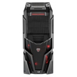 Купить Корпус для PC AeroCool Mechatron