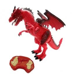 Купить Игрушка на радиоуправлении Dragon «Дракон»
