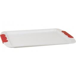 фото Форма для запекания керамическая POMIDORO Q3309