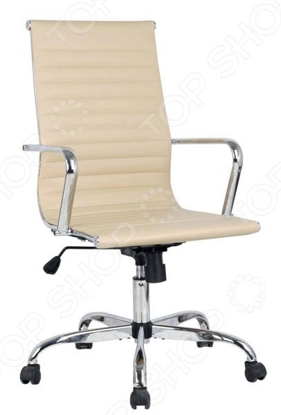Кресло офисное H-966L-1