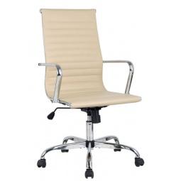 Купить Кресло офисное College H-966L-1