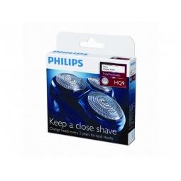 Купить Бритвенная головка Philips HQ 9/50