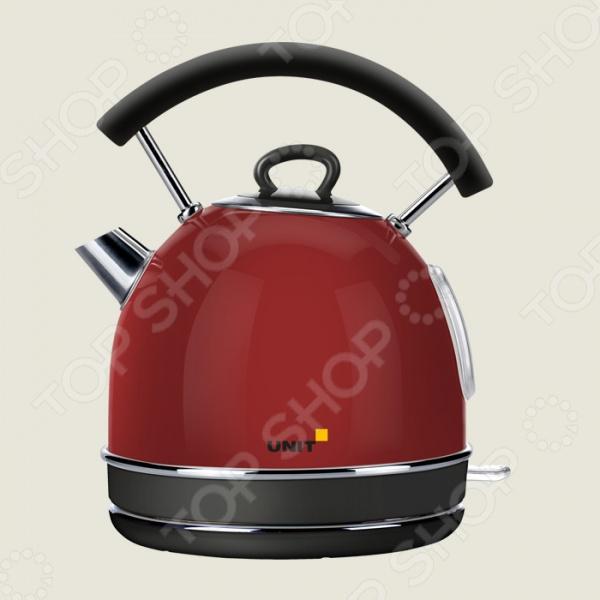 Чайник UEK-261