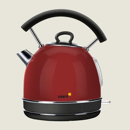 Купить Чайник Unit UEK-261