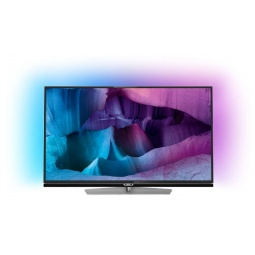 фото Телевизор Philips 49PUS7150/60