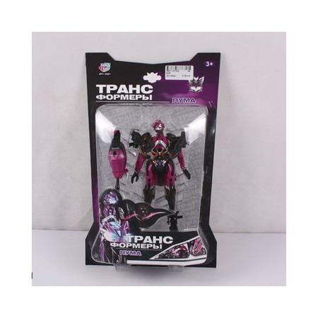 Купить Трансформер игровой Joy Toy «Метеор»