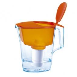 Купить Фильтр-кувшин для воды Аквафор УЛЬТРА