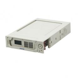 Купить Внешний корпус для HDD AgeStar SRTP(K)-2F