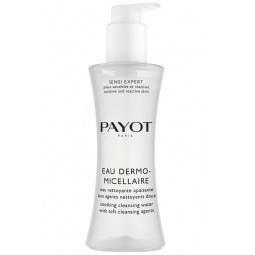 Купить Мицеллярная вода Payot Sensi expert