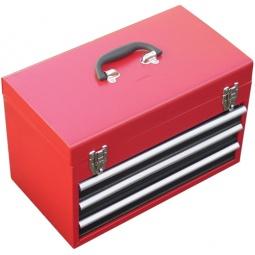 Купить Ящик для инструмента складной Big Red TB134